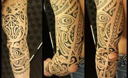 tattoo_moncalieri