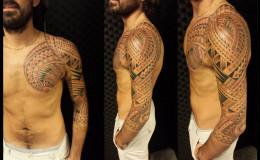 tattoo_moncalieri1