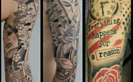 tattoo_moncalieri11
