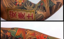 tattoo_moncalieri13