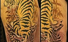 tattoo_moncalieri14