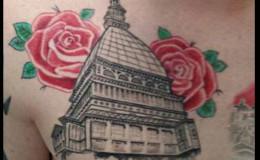 tattoo_moncalieri16