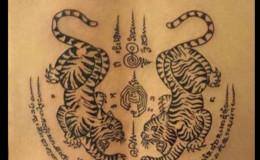 tattoo_moncalieri19