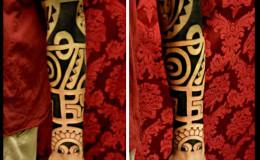 tattoo_moncalieri20