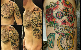 tattoo_moncalieri4