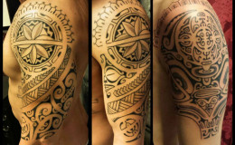 tattoo_moncalieri5