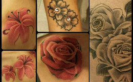tattoo_moncalieri6
