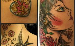 tattoo_moncalieri7