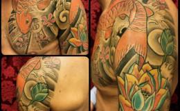 tattoo_moncalieri8