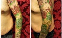 tattoo_moncalieri9